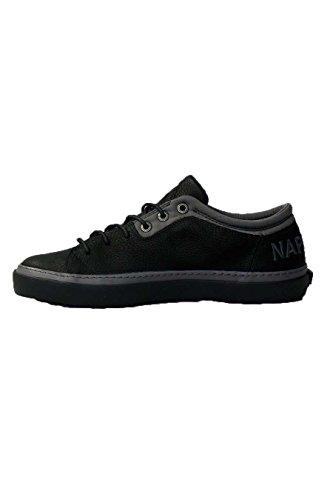 N00 Sneaker Black Herren Napapijiri Herren Napapijiri Herren Black Sneaker Napapijiri N00 Sneaker gqn6wvHxRf