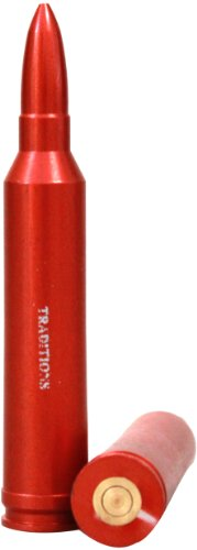 - Traditions Performance Firearms Aluminum Rifle Snap Cap (7mm Win. Short Mag)