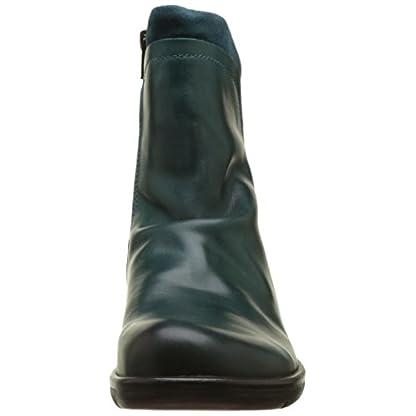 Fly London Women's Mel Ankle Boots 2