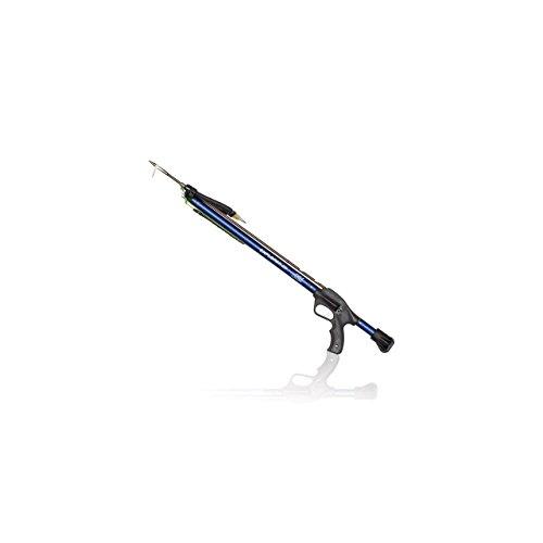 Jbl Speargun Sling - 6