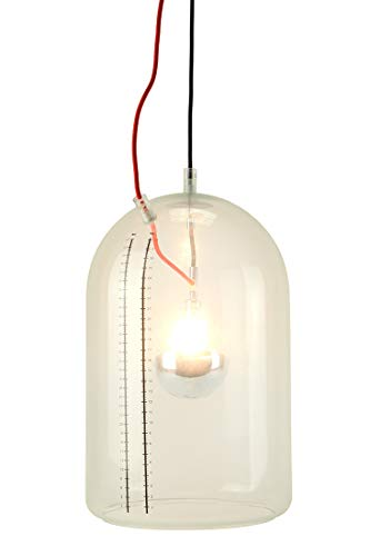 Leitmotiv Bundle Light Pendant Lamp in US - 3