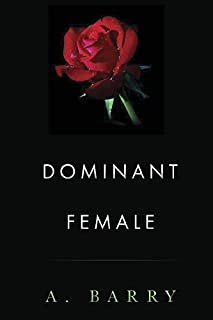 product image for Dominant Female