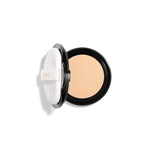 Chanel Face Foundation, 1er Pack(1 x 10 g)