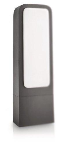 Philips 169159316 Ecomoods Energiespar-Sockelleuchte