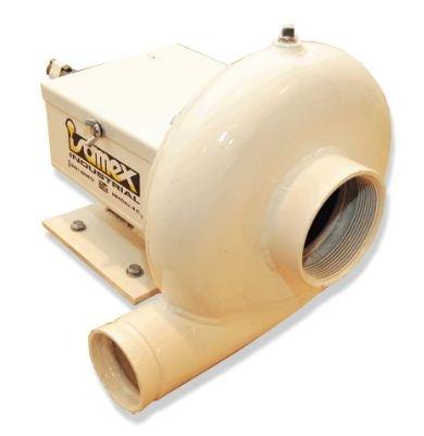 4X3 Water Truck Pump PTO (centrifugal pump) 650 gpm / 60 (Pto Water Pumps)