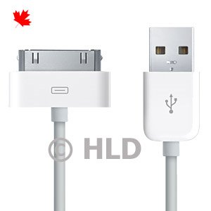 usb-20-data-charger-sync-extension-cable-for-apple-iphone-4-iphone-3gs-3g-ipad-ipod-touch-ipod-class