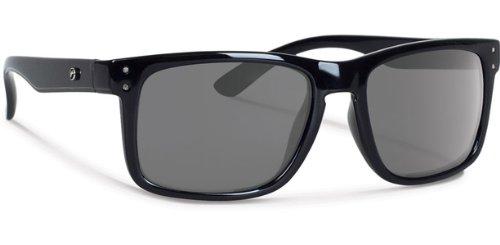 Forecast Optics Clyde Sunglasses