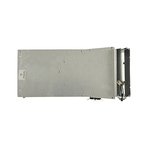 (Ship from USA) Genuine 00436460 Bosch Appliance Heater-Spiral /ITEM NO#8Y-IFW81854172795 by B01JKP2N2S