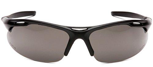 Pyramex Avante Safety Eyewear 2