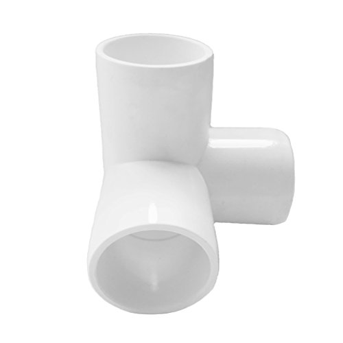 3-waytee-1-14in-pvc-fitting-elbow-build-heavy-duty-pvc-furniture-pvc-elbow-fittings-pack-of-10