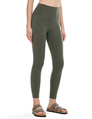 Best Womens Fitness Tights & Leggings