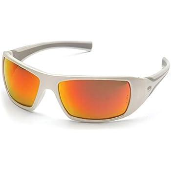 6de3038ff94 Elvex RSG101 Impact Sunglasses