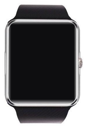 Technikware G4 SmartWatch Premium con tarjeta SIM y NFC ...