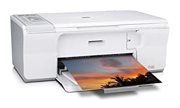 HP PRINTER F4280 DESCARGAR CONTROLADOR