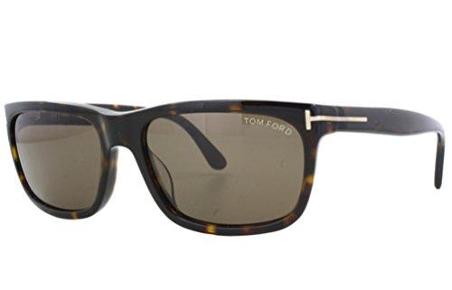 tom-ford-tf-337-hugh-sunglasses-55-mm-tortoise-56j