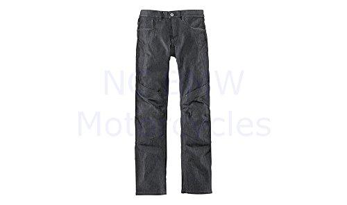 BMW Genuine Motorcycle Ride Mens Denim Jeans Waist 31 / Length 34 - Ride Motorcycle Pants