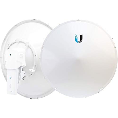 Ubiquiti AF-11G35 air Fiber X Antenna by Ubiquiti Networks
