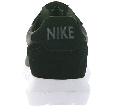 Sneaker QS Roshe Black NIKE 842564 Schwarz Men's 1000 001 Premium LD xYxdZI1