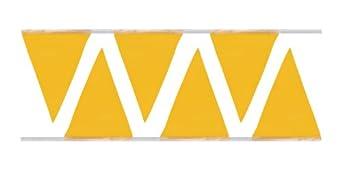 Presco PF Pennant Safety Flag