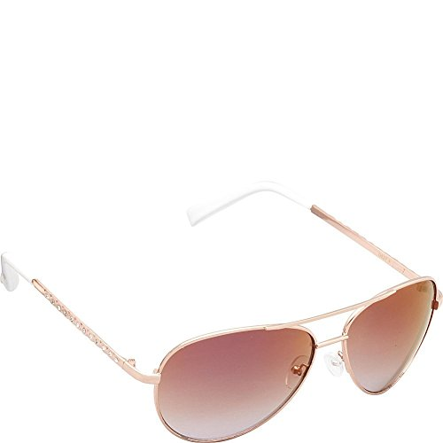 union-bay-womens-u537-rgdwh-aviator-sunglasses-rose-gold-white-60-mm