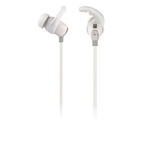 Altec Lansing Waterproof Headphone MZW100 WHT