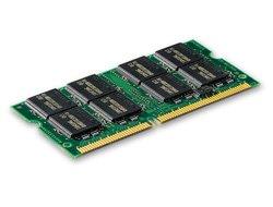 Kingston 256MB Memory for DELL INSPIRON 8200-LATITUDE C840 311-1353