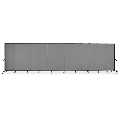 Screenflex Portable Room (Screenflex Portable Room Partition Dividers)
