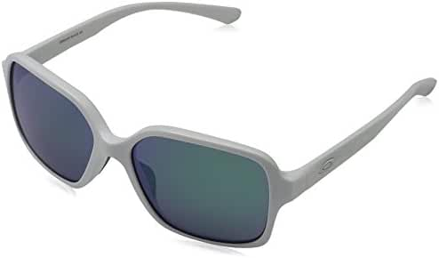 Oakley Dispute  Rectangular Sunglasses
