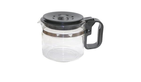 Piece constructor – Jarra universal 12/15 tazas) para cafetera ...