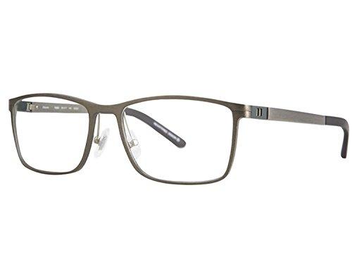 OGA MOREL Eyeglasses France Skarp ALUMINIUM 7936 7936O (grey, one color)