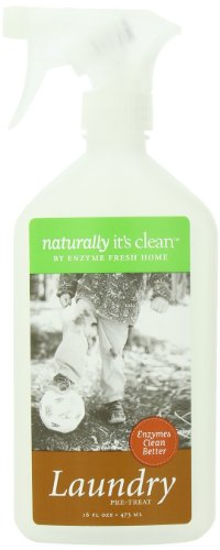 naturally-its-clean-laundry-pre-treat-concentrate-kit-16-ounces