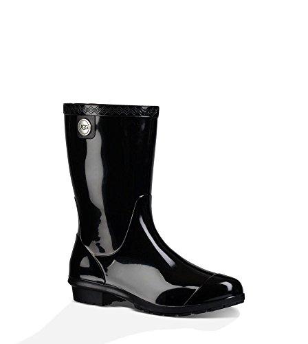 Buy the best rain boots for women