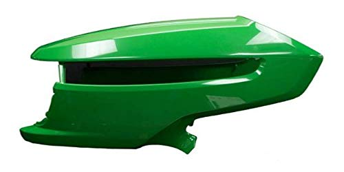 - John Deere Original Equipment Hood #M152313