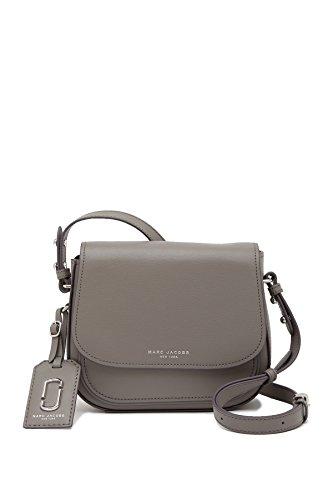 Marc By Marc Jacobs Shoulder Bag Sale - 2