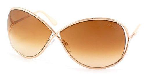 tom-ford-sunglasses-tf130-miranda-beige-28f-tf-130