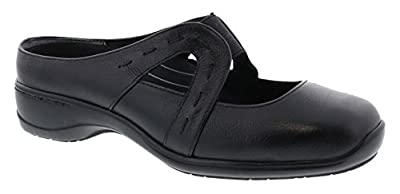 Ros Hommerson Shoenanigan Women's Slip On