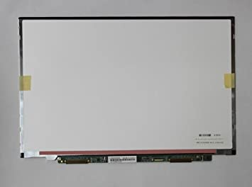 how to fix a sony vaio laptop screen