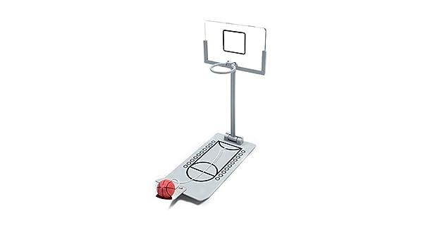 GFEI Decoración del hogar Jugador de Baloncesto catapulta ...