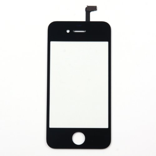iphone 4 front glass digitizer - 9