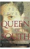 Read Online The Queen of the South pdf epub