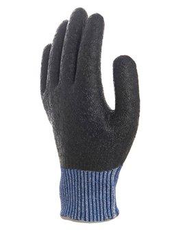 wasserdichte//wasserfeste Schnittschutz-Handschuhe Dexshell Toughshield Gloves