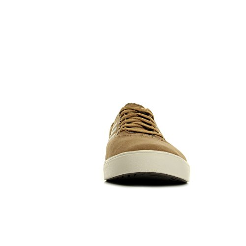 adidas Neo Easy Vulc Vs F98513, Basket