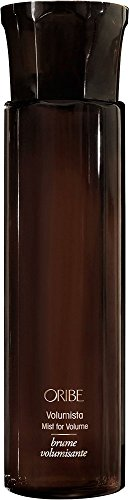 ORIBE-Hair-Care-Volumista-Mist-for-Volume-59-fl-oz