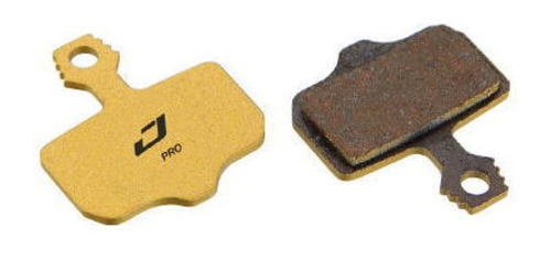 Jagwire Mountain Pro Disc Brake Pad Avid Elixir Cr/R
