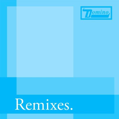 Domino Remixes