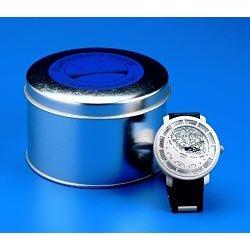 Watch, Planisphere ()