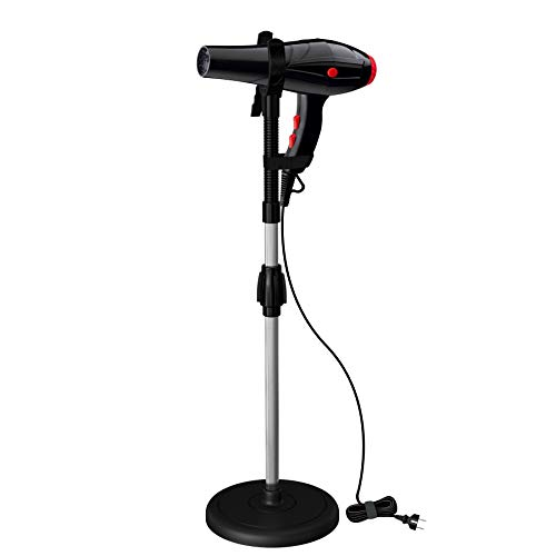 hair dryer stands - 1