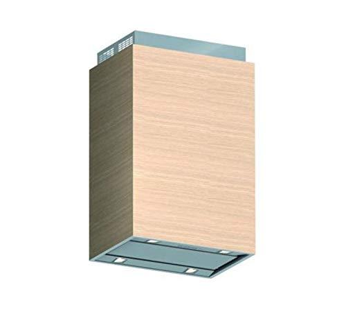 Falmec Hood Design+ Laguna Wall 90 cm Panelado: Amazon.es: Grandes ...