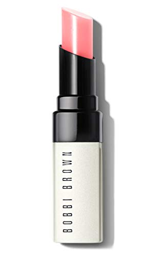 Bobbi Brown Extra Lip Tint - Bare Punch