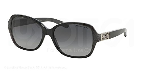 michael-kors-womens-cuiaba-polar-grey-sunglasses